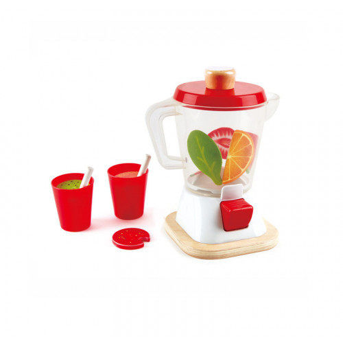 Hape Blender za smoothie