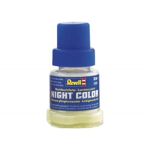 Nigh Collor 30ml 39802