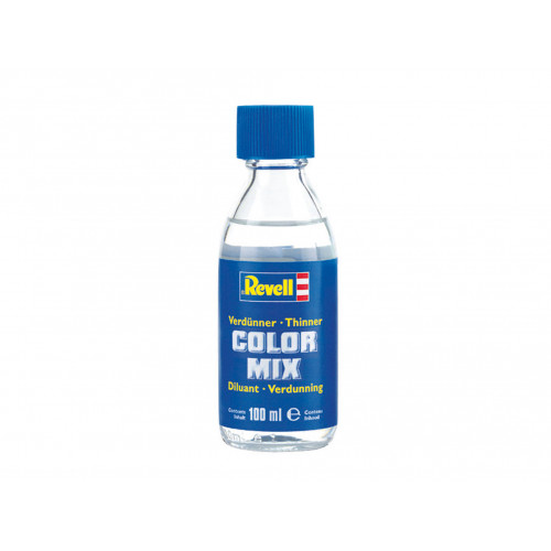 Redčilo color mix 100ml
