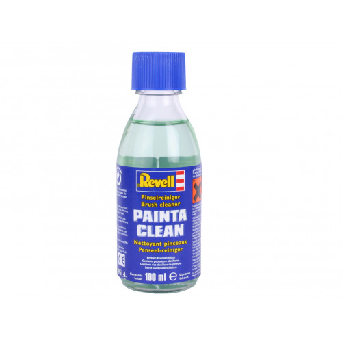 Čistilo painta clean 100ml