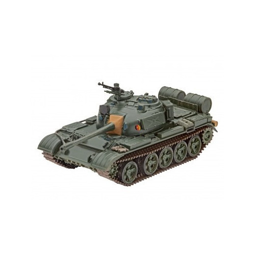 T-55A- 090